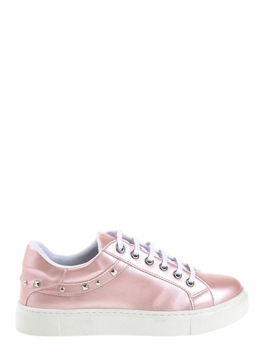 D by Divarese Sneaker  Pudra